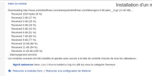 webmin-nginx2